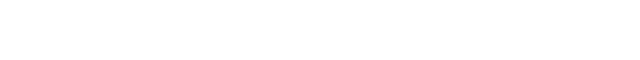 ルクサナバイオテク株式会社